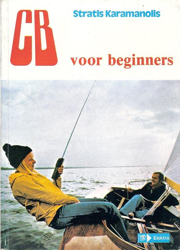 hoelahoepen voor beginners