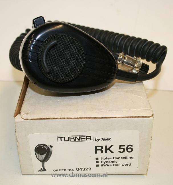 Turner Rk56 Mic Wiring Diagram Solutions. Turner Rk56 Mic Wiring Diagram And Schematic Design. Wiring. For Road King 56 Mic Wiring Diagram At Scoala.co